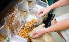 Ученые: орехи пекан – идеальный продукт
