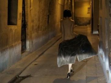 Ролик Louis Vuitton стала объектом критики