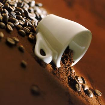 Кофе заварной