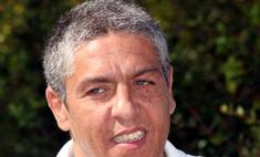 Сами Насери из «Такси» попытался покончить с собой
