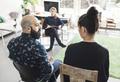 5 странных супружеских конфликтов, с которыми столкнулись психотерапевты