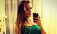 Алена Водонаева покоряет ночные клубы Франции