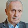 Валерий Губин