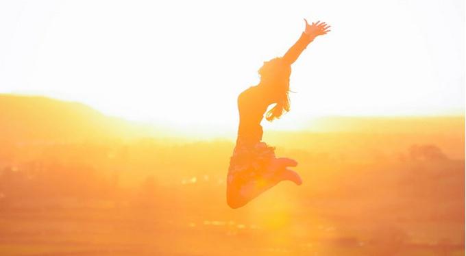 Реалистичный позитивизм: 4 стратегии, чтобы жить лучше
