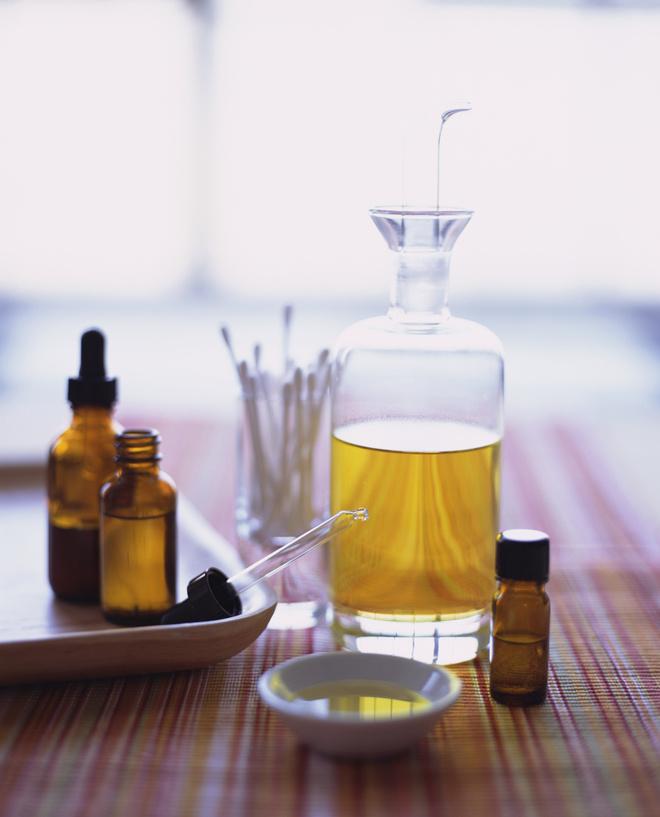 Кедровое масло для лица - отзывы