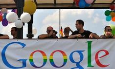 Street View стал одним из самых скандальных сервисов Google