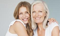 10 способов порадовать маму: варианты подарков на День матери