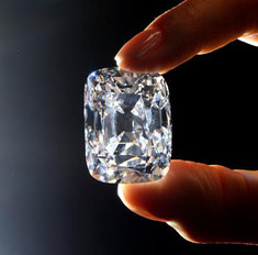 Бриллиантовый мой: самые дорогие украшения звезд