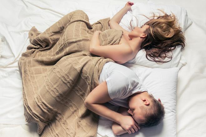 Подручные средства: Durex представил коллекцию секс-игрушек