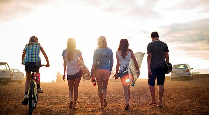 Почему люди дорожат дружбой