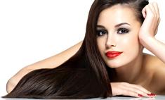11 омолаживающих процедур для вашей красоты