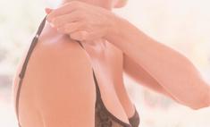 4 совета: спасаем грудь от неправильного бюстгальтера