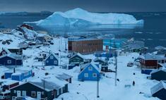 Wall Street Journal: Трамп хочет купить Гренландию