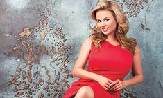 Анна Семенович: «Мне 35, я не замужем, без детей и не парюсь»