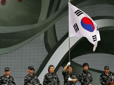 Северная и Южная Корея не могут найти общий язык