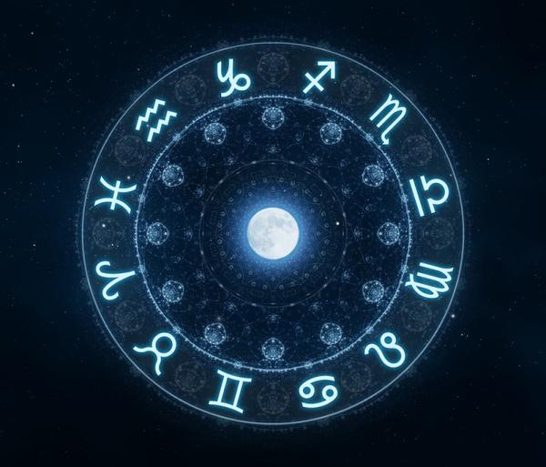 Как составить поздравление по гороскопу