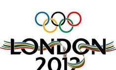 Итоги Олимпиады: сборная России на четвертом месте в общем зачете