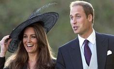 Принц Уильям собирается жениться
