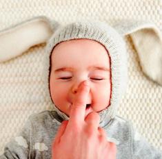 На счастье: как назвать ребенка по знаку зодиака