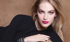 Chanel представил осеннюю коллекцию Etats poetiques
