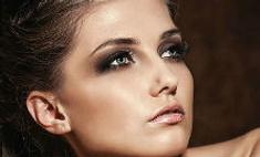 Яркая осень: основные тренды осеннего макияжа