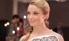Татьяна Арнтгольц: «Пусть дочь учится сама принимать решения!»