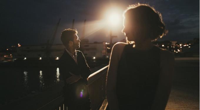 9 особенностей нового партнера, которые должны вас насторожить