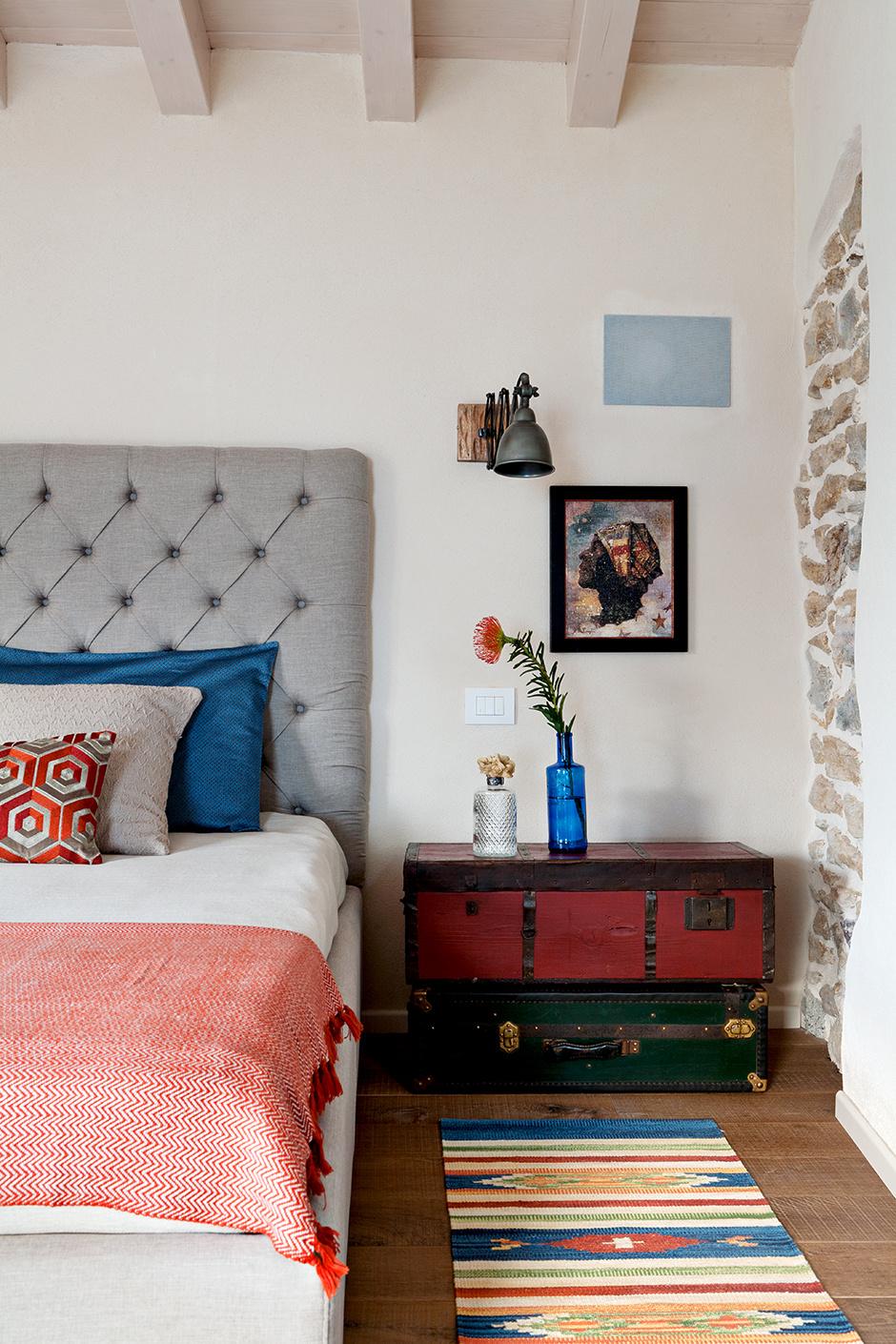 Уютный дом в Италии уютный дом в италии Уютный дом в Италии от Жени Ждановой  1 37e4999161d50b55962c5e53cff66abd  0xc35dbb80 18803535801499246570