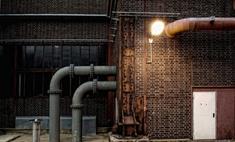 Расследование дела шахты «Распадская» продлено на неопределенный срок