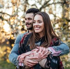 30 астрологических советов о любви от Василисы Володиной