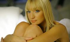 Кристина Орбакайте: «Я прирожденная блондинка»