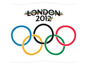 Олимпиада-2012 в Лондоне