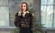 Катя Гордон разобрала по косточкам песню Бузовой