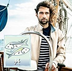 Любовь по звездам: как понравиться мужчине-Рыбам