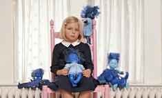 8 кукол, которые мама ни за что не купит дочке