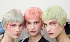 Новые стандарты красоты от Chanel
