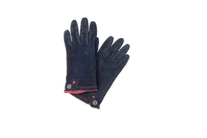 Перчатки D&G