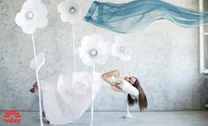 «Битва экстрасенсов»: что означают сны?