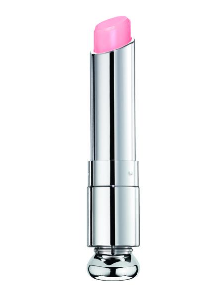 Бальзам для губ Lip Glow, Dior