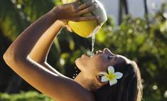 Рецепты и свойства кокосового масла, о которых ты не знала