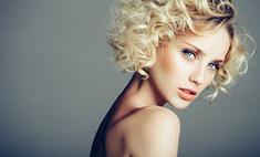 Модное табу: 7 причесок, которые убьют твой стиль