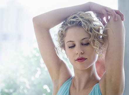 процедуры для красоты и здоровья