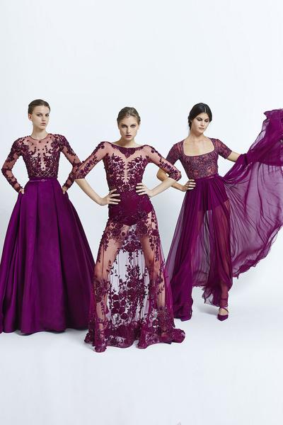 Платья для подружек невесты   галерея [2] фото [1]