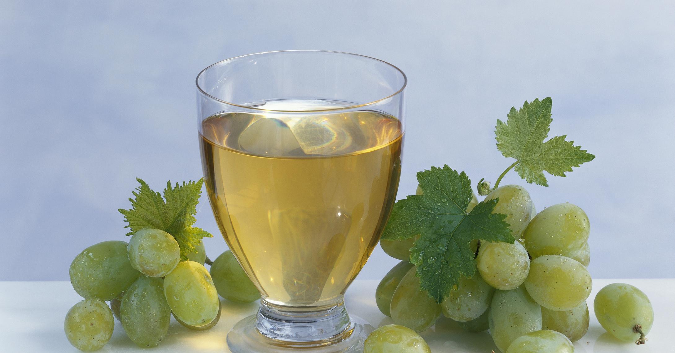 Виноград сок в домашних условиях 133