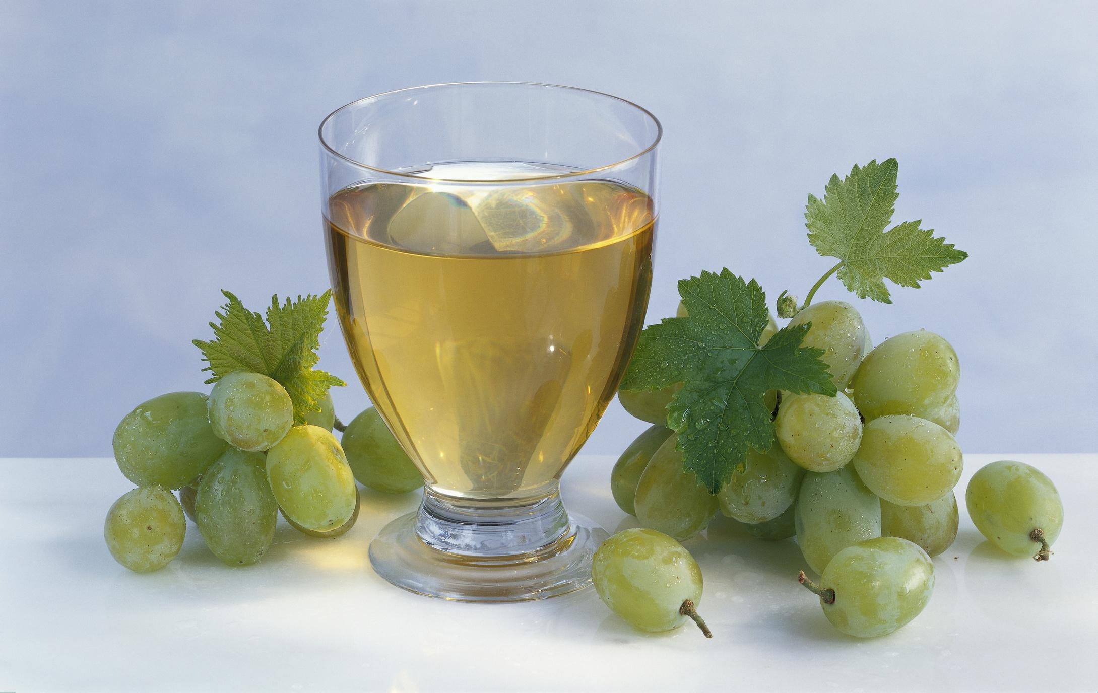 Как из винограда сделать сок фото 770