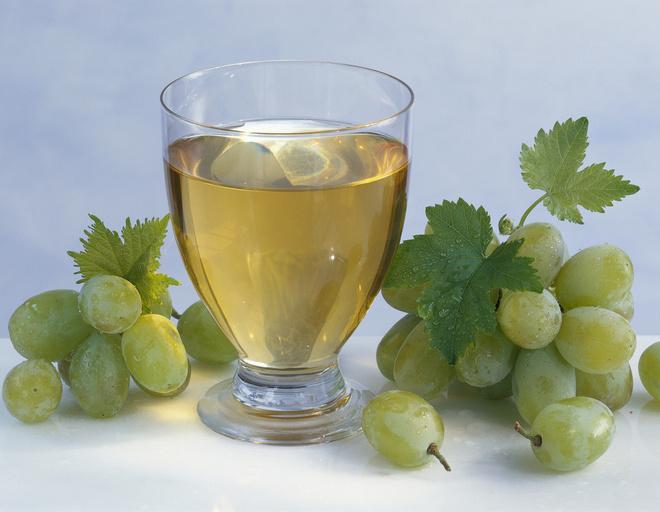 Виноградный сок в домашних условиях приготовление 805