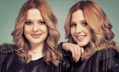 Сестры Толмачевы для «Евровидения» учат английский