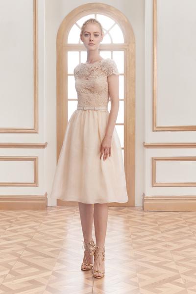 Платья для подружек невесты   галерея [1] фото [4]