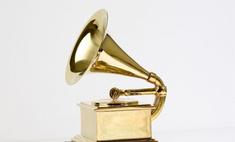 Объявлены победители премии «Грэмми»-2013