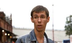 Алексей Панин: «Я решил пожить при монастыре»